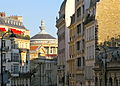 Le Musée Guimet vu de la rue Boissière.JPG