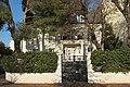 Le Vésinet Villa 1006.jpg