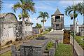 Le cimetière marin de Saint-Paul (Île de la Réunion) (4128302290).jpg