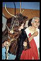 Le devin - Spectacle historique 2005.jpg