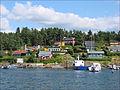 Le fjord dOslo (4852353261).jpg