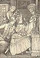 Le livre de la Marquise 36.jpg