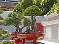 Le mausolée de Thoai Ngoc Hau (Vinh Tê, Vietnam) (6614325969).jpg