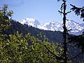 Le mont blanc depuis bisanne 1500 - panoramio.jpg