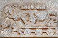 Le temple Hazara Rama (Hampi, Inde) (14303527662).jpg