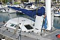 Le voilier de navigation extrême ATKA (9).JPG