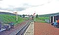Leadhills restored station 2 geograph-3747620-by-Ben-Brooksbank.jpg