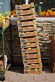 Leaning Tower of Mangos (13658985075).jpg