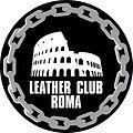 LeatherClubRomaLogo.jpg