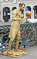 Lebende Statue in St. Petersburg..2H1A4776WI.jpg