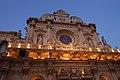 Lecce - Santa Crosse - panoramio.jpg