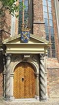Leeuwarden, Netherlands - panoramio (13).jpg