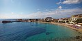 Lefkos bay. Karpathos, Greece.jpg