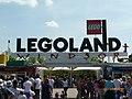 Legoland - panoramio (9).jpg