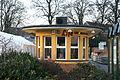 Leichlingen - Stadtpark 09 ies.jpg