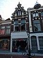 Leiden - Haarlemmerstraat 37.jpg