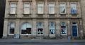Leith Bureau 2015.png