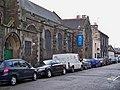Leith Free Church.jpg