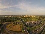 Leland ave 7-19-13 630am 5 - panoramio.jpg