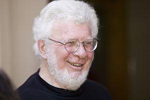 Leonard Herzenberg