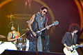Lenny Kravitz - Rock in Rio Madrid 2012 - 10.jpg