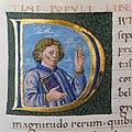Leonardo bruni, historie florentini populi, firenze, 1425-75 ca. (bml pluteo 65.3) 05.jpg