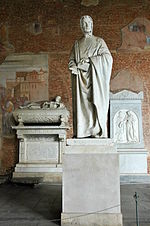 Leonardo da Pisa.jpg