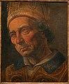 Leonardo da vinci nella bottega del verrocchio (attr.), san donato d'arezzo, 1475-76 (coll. priv.) 02.jpg