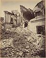 Les Ruines de Paris et de ses Environs 1870-1871, Cent Photographies, Second Volume. DP161635.jpg