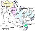 Les dialectes mosellans.jpg