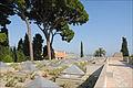 Les terrasses de la villa Arson (Nice) (5954758404).jpg