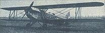 Letov S-116.jpg