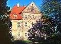 Leuba Schloss.jpg