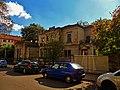 Leubnitzer Straße 30 Villa 96943196.jpg