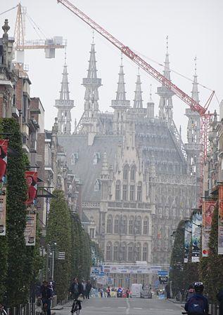 Leuven - Grote Prijs Jef Scherens, 14 september 2014 (D10).JPG