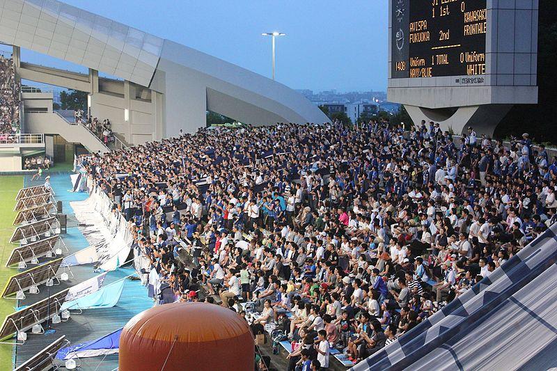 File:Level5 Stadium 04.JPG