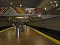 Lexington Market Station platforms.jpg