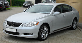 https://upload.wikimedia.org/wikipedia/commons/thumb/8/8e/Lexus_GS_450h_front.JPG/280px-Lexus_GS_450h_front.JPG