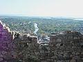 Lezhë Castle 8.JPG