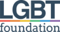 Lgbt-foundation-logo.png