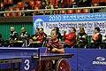 Li Qian WPTTC2010.jpg