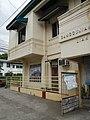 Lian,Batangasjf0091 01.JPG