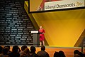 Lib Dem party conference in Bournemouth 2019 14.jpg