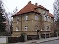 Liberec-Staré Město - vila čp. 1113 v Přemyslově ulici.jpg