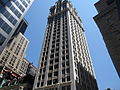 Liberty Tower 9482.JPG