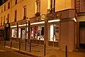 Librairie BDNET Bastille, 26 Rue de Charonne, 75011 Paris 2012.jpg