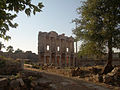 Library of Celsus, Ephesus (wide).jpg