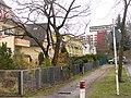 Lichterfelde-Sued - Lindenstrasse - geo.hlipp.de - 32707.jpg