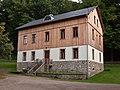 Lichtlochvier06092011-4559x.jpg
