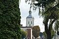Lidzbark, Kościół św. Wojcjecha.jpg